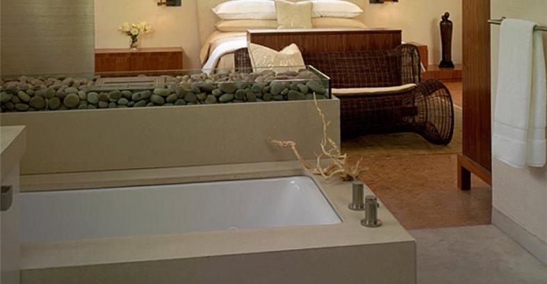 Commercial Floors Concrete -N- Counters Lutz, FL